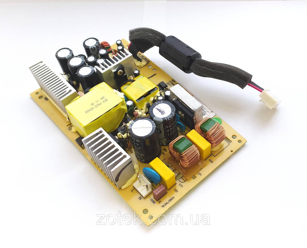 Блок живлення 35В 6А 210W NER-SPSPS00-126 AC-DC 35V 6A 220 Вольт
