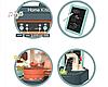 Детская кухня Игровой набор кухня Кухня для детей Игрушечная кухня, фото 5