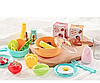 Детская кухня Игровой набор кухня Кухня для детей Игрушечная кухня, фото 6