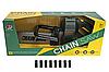 Детская игрушечная бензопила CHAIN Saw 0223-14, фото 3