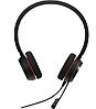 Специализированная гарнитура JABRA Evolve 20 UC Stereo (4999-829-209), фото 2