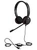Специализированная гарнитура JABRA Evolve 20 UC Stereo (4999-829-209), фото 3