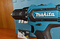 Аккумуляторный шуруповерт Makita 550 DWE 24V 5A/h Li-Ion Макита