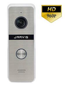 AHD 960P Вызывная панель видеодомофона Jarvis JS-02S HD+