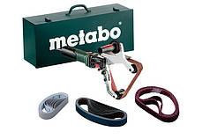 Шлифовальная машина для труб Metabo RBE 15-180 Set