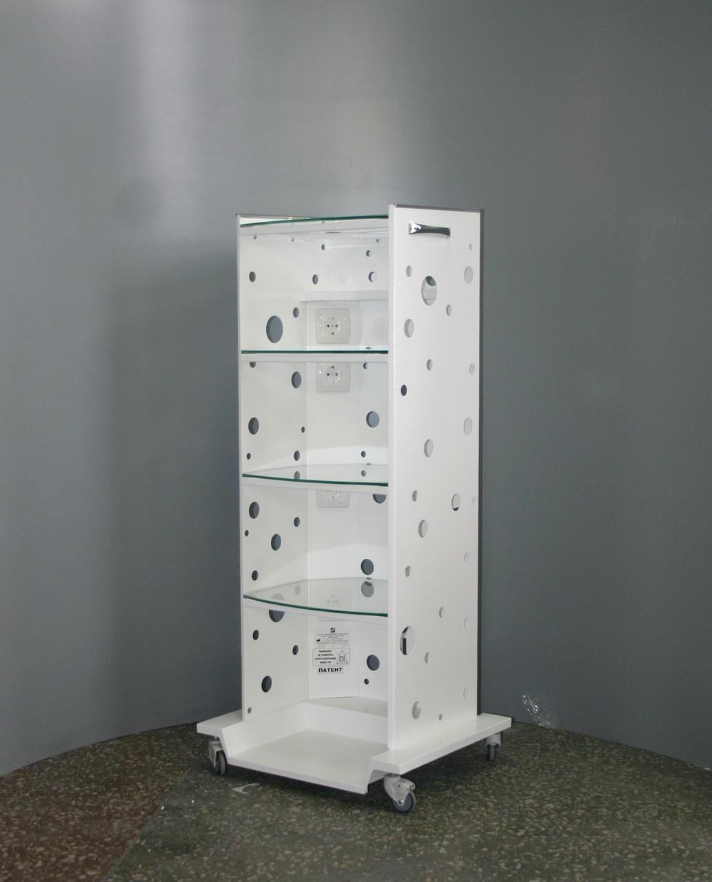 Столик Панок-4 1200 ММ