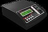 Автоматика TECH SТ-28 Sigma для твердотопливного котла