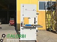 Стрічкопильний верстат Centauro SP800, фото 1