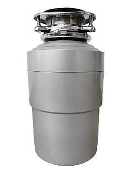 Измельчитель пищевых отходов (диспоузер) Kaissmann LAS 630