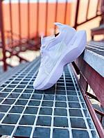 "Nike Vista Lite ""White"", фото 1"