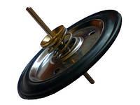 Мембрана клапана переключающего для котла Sime