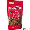 Кофе растворимый BUSHIDO «Red Katana» м/у 85г