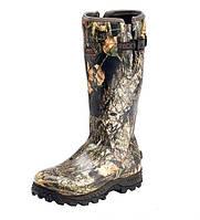 Взуття для полювання і риболовлі Rocky в Україні. Порівняти ціни ... e91fb8f9ff672