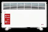 Конвектор электрический Roda Standard +RSP-1000, фото 2