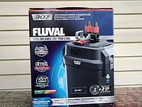 Фильтр внешний для аквариума, Fluval 307, 1150 л/ч.