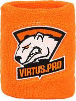 Напульсник FS Holding Virtus.pro Wristband Orange (FVPSWBAND17OR0000)