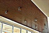 АМТТ производитель кубообразного потолка Харьков, фото 6