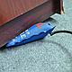 Воздушный клин, подушка-домкрат, фото 4