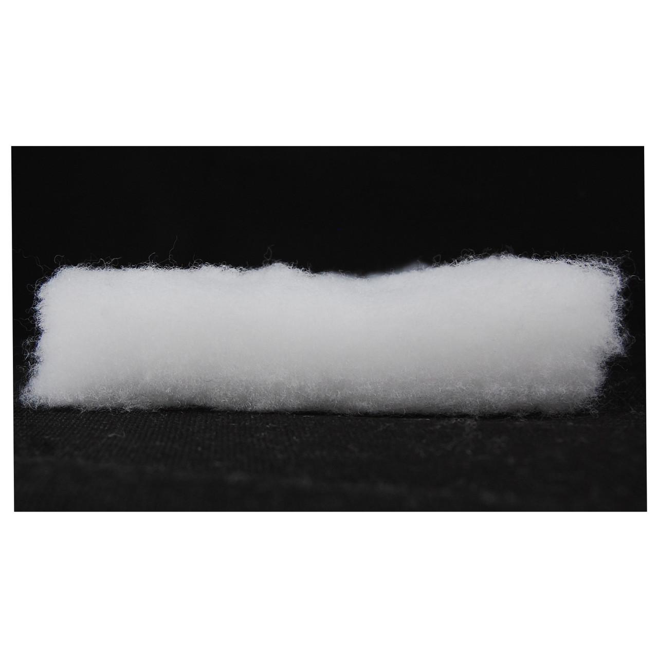 Синтетический пух 200г ширина 150см (рул 30м)
