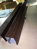 АМТТ производитель кубообразного потолка Винница, фото 7