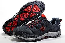 Термо кросівки в стилі Columbia Firecamp 2 Унісекс, фото 2