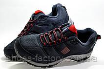 Термо кросівки в стилі Columbia Firecamp 2 Унісекс, фото 3
