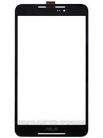 Тачскрин (сенсор) Asus FE380CG Fonepad 8 View Folio Cover ORIG, black (черный)