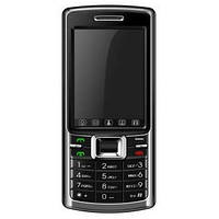 Мобильный телефон DONOD D802 на 2 сим карты