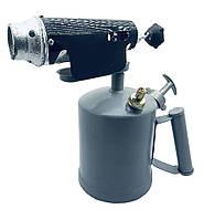 Паяльная лампа объем бака 2 литра мощность 3 кВт