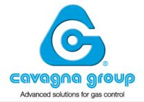 Вентили Cavagna Group (Италия). Cavagna Украина.