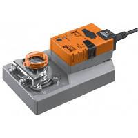 GM24A-SR Электропривод Belimo аналоговое управление