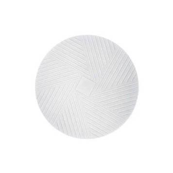 Светильник Потолочный  Horoz Led 36w 6400K 2700Lm Pixel-36