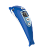 Безконтактний термометр Microlife NC 400