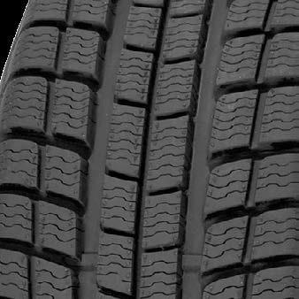 c6023c290edc Автошина резина зимняя 195 65 R15 Profil Wintermaxx - купить наварку ...