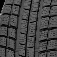 Покрышка зимняя бу (резина) 225/55 R16 Profil  Wintermaxx