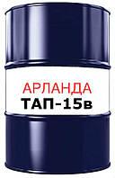SAE 90 API GL-3 Тап-15в олива трансмісійна