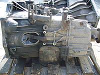 КПП Коробка передач Iveco Daily E III (2000-2005) 2.8 hpi (2799 куб.см.) 6s300