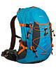 Рюкзак Axon Gobi 32l Blue