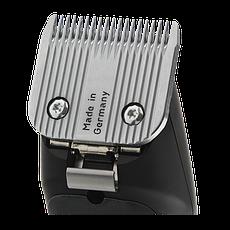 Машинка для стрижки животных Moser Max50 + органайзер для хранения (1250-0059), фото 3