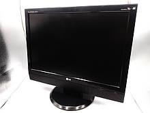 Телевизор - монитор LG Electronics M208WA-BZ