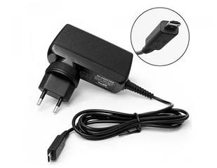 Зарядка для смартфона microUSB  ASUS 1.5A