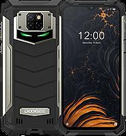"""Doogee S88 Pro 6/128Gb, 10000 мАч, NFC, Android 10, Дисплей 6.3"""", Смартфон Doogee S88 Pro 6/128Gb 10000mAh"""