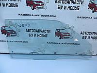 Стекло правой двери (3-х дверка хэтчбек) Mazda 323 BF (1985-1989)  ОЕ:BG20-58-511