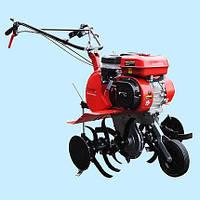 Мотоблок бензиновый FORTE HSD1G-80B (7.0 л.с.)