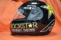 Шлем Airoh ROCK STAR размер S Италия