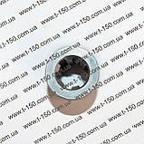 Втулка гидронасоса т 25А, Ф 6 шлицов, 25.22.106, фото 2