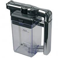 Капучинатор (молочник, банка, кувшин) для кофемашины Saeco EXPRELIA XELSIS 996530067527