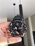 Casio G-Shock All Black 013, фото 1