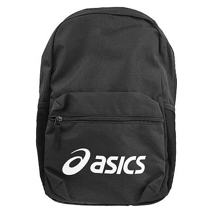 Рюкзак Asics Sport Backpack 3033A411-001, фото 2