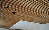 АМТТ производитель кубообразного потолка Винница, фото 5
